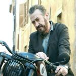 Rocco Schiavone 2, ultima puntata: Rocco torna a Roma, anticipazioni 7 novembre