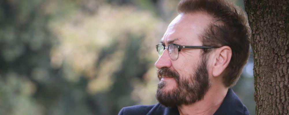 Rocco Schiavone 3, i casting sono aperti in Valle d'Aosta