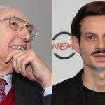 Sanremo 2019: Fabio Rovazzi e Pippo Baudo conducono Sanremo Giovani