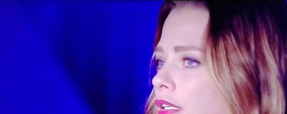 Grande Fratello VIP 2018, undicesima puntata: Silvia Provvedi è in finale, Jane e Walter in nomination