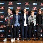 X Factor 2018, quinto live, arrivano gli inediti dei concorrenti: anticipazioni