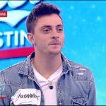 Alessandro Casillo, da Sanremo ad Amici di Maria De Filippi: 'Ora faccio l'idraulico'