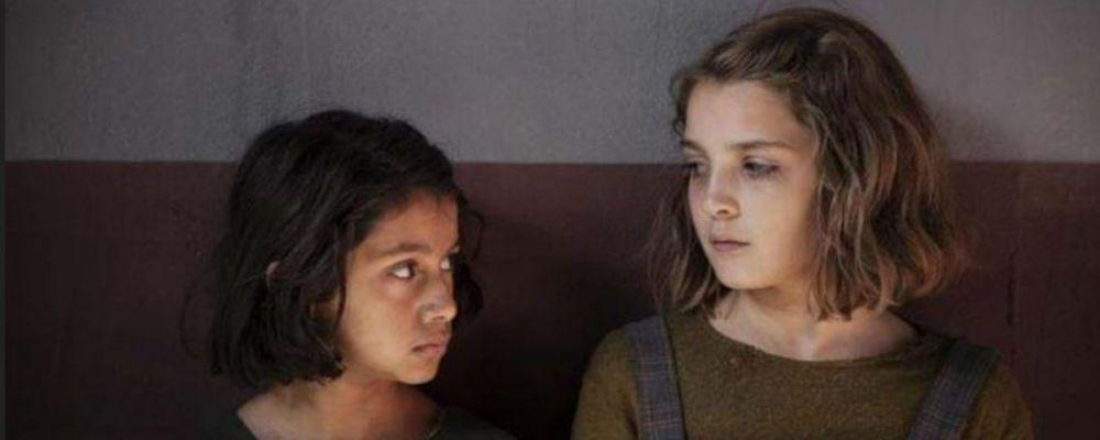 L'amica geniale, le recensioni social e non della serie tv tratta dai romanzi di Elena Ferrante