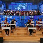 Amici di Maria De Filippi 2018, la classe è formata: chi sono gli allievi di canto e ballo