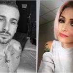 Amici: è amore tra Andreas Müller e Veronica Peparini, l'indiscrezione