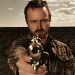 The Walking Dead e The Breaking Bad, nuova vita al cinema per Rick e Jesse