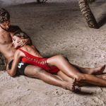 Cecilia Rodriguez e Ignazio Moser, la verità sul matrimonio: 'Non abbiamo programmato nulla'