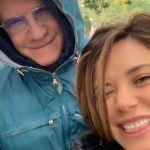 Barbara D'Urso a Pomeriggio Cinque: Christopher Lambert è fidanzato con Camilla Ferranti, ex tronista