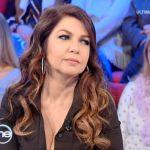 Vieni da me, Cristina D'Avena: 'Non mi manca non essere mamma'