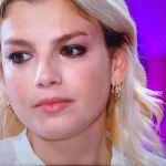 Emma Marrone ferma il concerto: 'Pensavo stesse morendo qualcuno' VIDEO