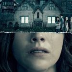 The Haunting of Hill House: se lo dice Stephen King