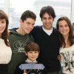 Da Hollywood alla rehab, il destino dei giovani Cesaroni dieci anni dopo
