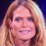 Grande Fratello VIP 2018, dodicesima puntata: eliminata Jane Alexander, il secondo finalista è Francesco Monte