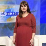 Lorena Bianchetti e lo storico scontro con Ornella Vanoni: 'Il ritardo non era colpa mia'