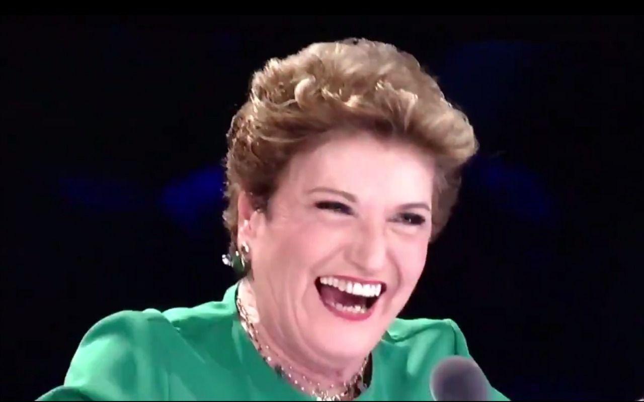 X Factor 2018, quarto live: Anastasio entusiasma Mara Maionchi, eliminati i Seveso Casino Palace