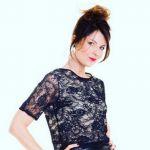 Marina La Rosa dopo il Grande Fratello torna in tv con la Gialappa's Band
