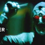 The purge, la paura fa novanta e una serie