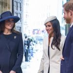 Uk: Harry il più amato dagli inglesi, Kate Middleton batte Meghan Markle