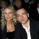 Eros Ramazzotti rivela: 'Più bella cosa non era dedicata a Michelle Hunziker'