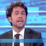 Vieni da me, Raffaello Tonon: 'Ho pensato al suicidio'