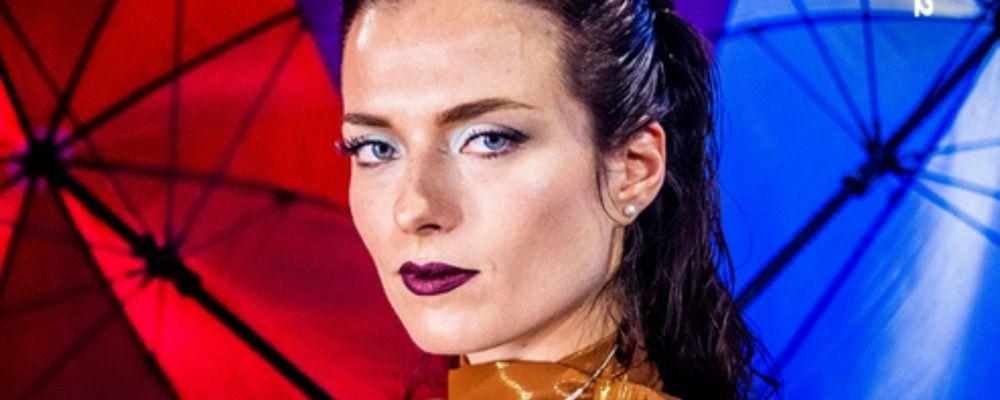 X Factor 2018, quinto live: la gara degli inediti elimina Renza
