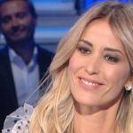 """Domenica In, Elena Santarelli: """"Lotto per mio figlio come tante altre mamme guerriere"""""""