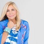 Ascolti tv, nella sfida tra Domenica In e Domenica Live vince Mara Venier