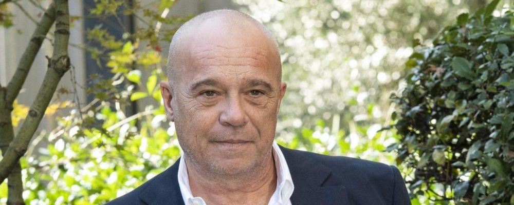 Nero a metà 3, la terza stagione si farà: le anticipazioni di Claudio Amendola