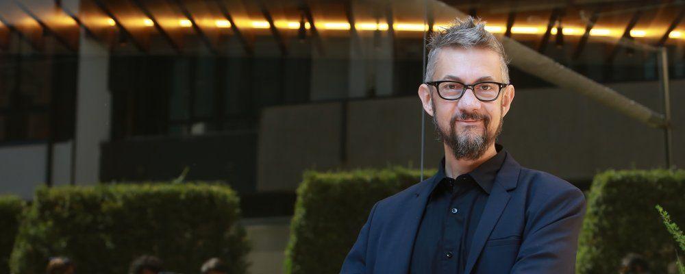Morto il regista e sceneggiatore Max Croci, aveva diretto Poli opposti