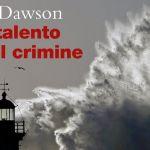 Il talento del crimine, Jill Dawson incontra Patricia Highsmith
