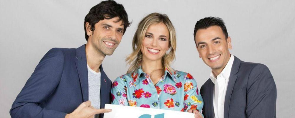Zecchino d'oro 2018 al via con Pippo Baudo e Cristina D'Avena in giuria