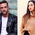 Temptation Island Vip, Andrea Zenga e Alessandra Sgolastra tornano insieme? L'indizio social