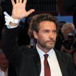 Alessio Boni dice addio a La strada di casa? 'Fausto Morra se n'è andato'