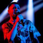 Chi è Anastasio, il vincitore di X Factor 2018 a Sanremo 2020