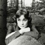 La storia di Audrey Hepburn diventa una serie tv e la scriverà il figlio