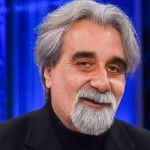 Beppe Vessicchio: 'Amici non produce niente, Sanremo non scrive la storia'
