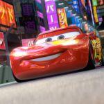 Cars 2: trama e curiosità del secondo film Pixar sulle avventure di Saetta McQueen