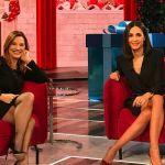 Vieni da me, Patrizia Rossetti: 'Ho trovato l'amore durante una televendita'