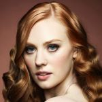 Dopo True Blood e Daredevil Deborah Ann Woll lancia Relics and Rarities, primo show tutto suo