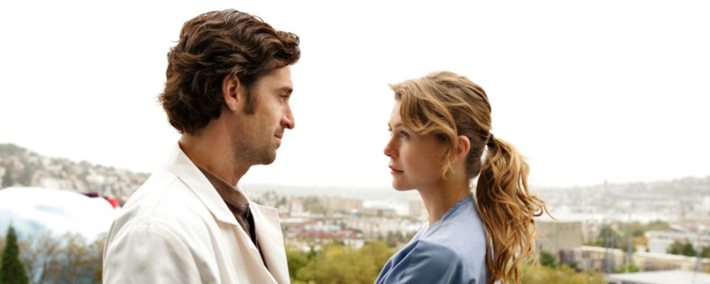Grey's Anatomy revival: un canale Fox per rivedere tutte le prime dodici stagioni