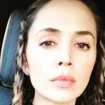 Eliza Dushku, Faith di Buffy, molestata da Michael Weatherly, il Tony di NCIS: 'Costante paura di lui'