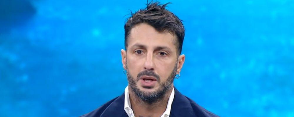 Isola dei famosi 2019, Fabrizio Corona e la sua verità su Riccardo Fogli: anticipazioni ottava puntata