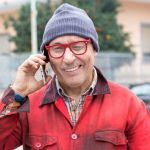 Fausto e Furio: trama, cast e curiosità della commedia-parodia con Maurizio Battista