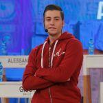 Amici 18, Giusy Romaldi perde la sfida contro Gianmarco Galati e lascia la scuola