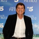Gianni Morandi apre a L'isola di Pietro 3: 'Tornare? Se la storia è bella naturalmente sì'