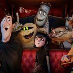 Hotel Transylvania 2: trama e curiosità del film d'animazione