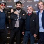 Masterchef Italia 8, al via dal 17 gennaio con il nuovo giudice Giorgio Locatelli: anticipazioni