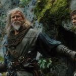 Il settimo figlio: trama, cast e curiosità del film con Jeff Bridges e Julianne Moore