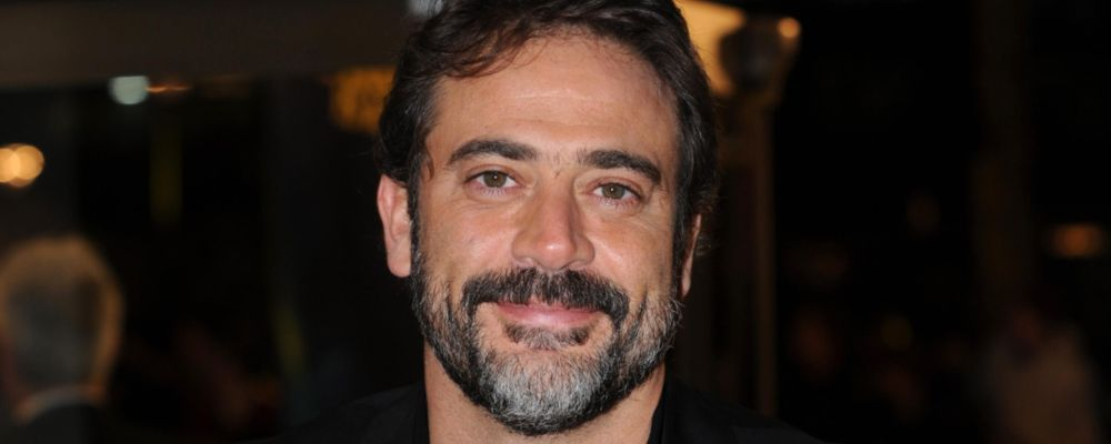 Supernatural: per il 300esimo episodio torna Jeffrey Dean Morgan