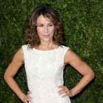 Grey's Anatomy: anche Jennifer Grey, la Baby di Dirty Dancing, entra nel cast